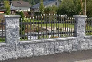 Betonsteine Gartenmauer Preise : l steine beton preisliste produkte u und l steine kann baustoffwerke kosten l steine beton ~ Frokenaadalensverden.com Haus und Dekorationen