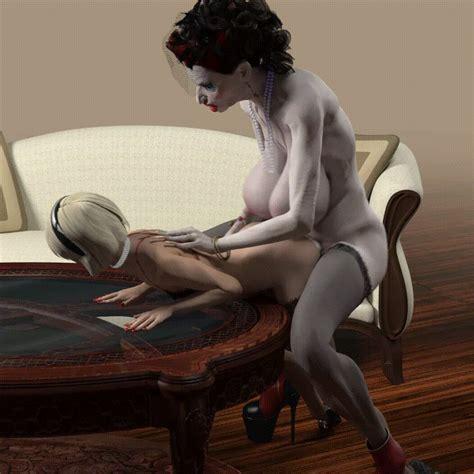 3d Sissy Porn 79 Pics