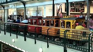 Gucci Val D Europe : train miniature disneyland paris centre commercial val d 39 europe shopping center ao t 2012 youtube ~ Medecine-chirurgie-esthetiques.com Avis de Voitures