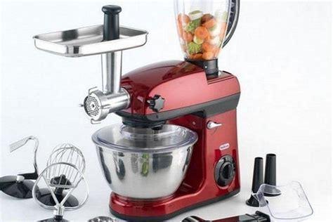 cuisine pontarlier top 5 des robots multifonctions conseils d 39 experts fnac
