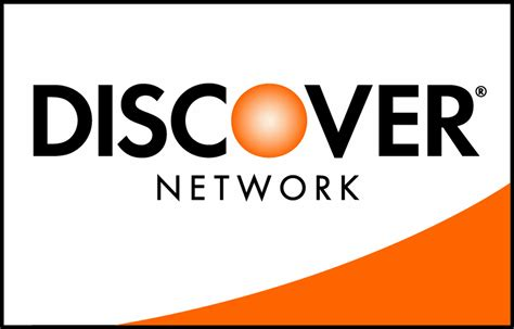   Discover Credit Card Payment - Login - Address ...
