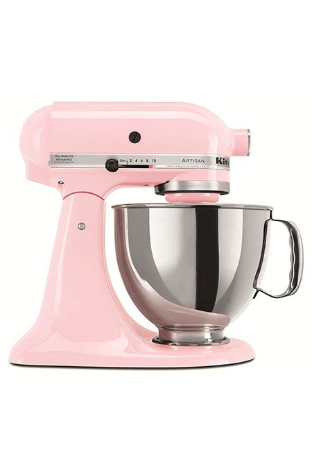 Kitchen Mixer For Baking by 9 Best Stand Mixer Reviews 2018 Top Electic Stand