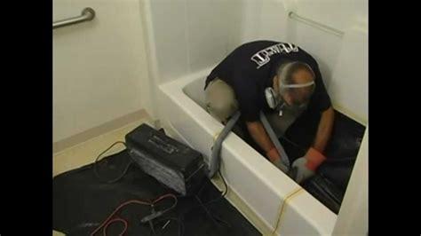 Convert Tub To Walk In Shower by Comfort Walk In Tubs Bathtub To Walk In Shower Conversion