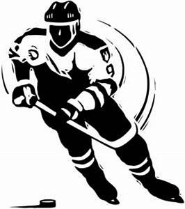 The Religion of Hockey | Blog | Universal Life Church Canada