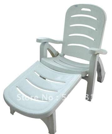 chaise lounge bench chairs chairs park benches sun bed in folding chairs from furniture on