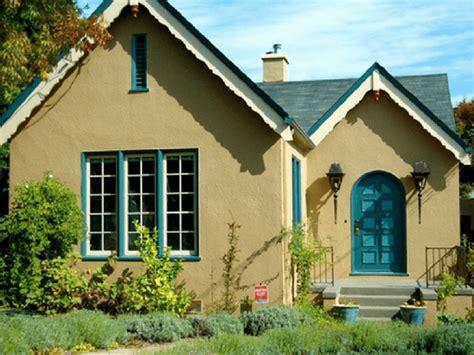 what color should you paint your exterior trim expert