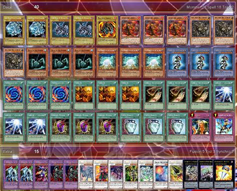 Five Headed Deck by Pics For Gt Five Headed Vs Master