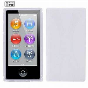 Ipod Nano Kaufen : ipod nano zubehoer g nstig online kaufen bei yatego ~ Jslefanu.com Haus und Dekorationen