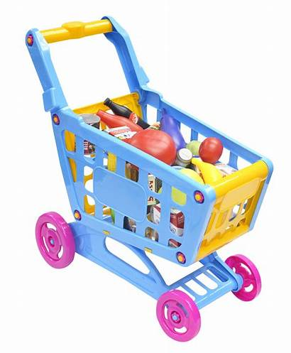 Shopping Cart Transparent Trolley Pngpix Icon Clip