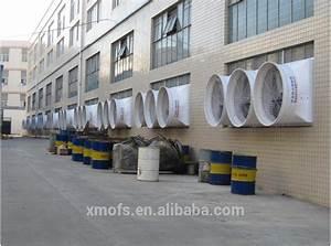 Industrial roof exhaust fan/ roof top ventilation fan ...