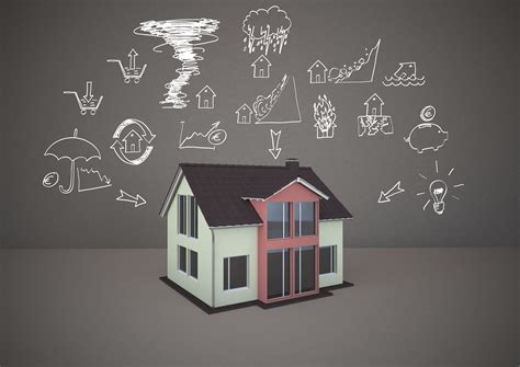 Home Insurance : Buying Home Insurance