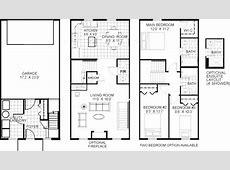 X Master Bedroom Floor Plan With Bath And Walk In Closet
