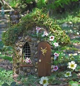 Barb39s botanical garden fairy gardens for Fairy garden images