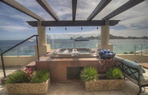 villa del arco beach resort suites