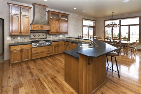 colors of granite kitchen countertops how to choose the best colors for granite countertops 8268