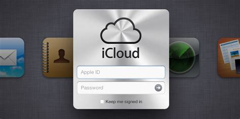 icloud find my phone apple icloud services suffer global outage including