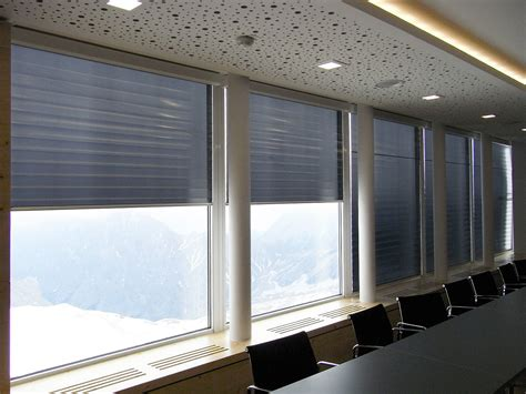 Rollos Für Kleine Fenster by Rollos F 252 R Gro 223 E Fenster 187 Rollos Multifilm