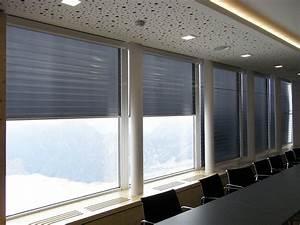 Rollos Für Große Fenster : rollos f r gro e fenster xxl rollos von multifilm multifilm ~ Orissabook.com Haus und Dekorationen