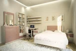 coole jugendzimmer 30 jugendzimmer ideen dekorationen für quot coole quot