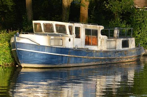 Gratis Boot by Free Photo Old Ship Neglected Dilapidated Free Image