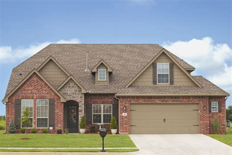 paint brick house grey exterior trim colors on