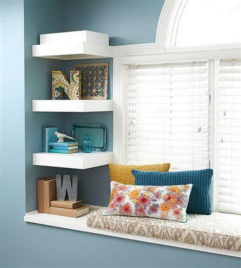 creative bedroom storage ideas 25 creative ideas for bedroom storage hative