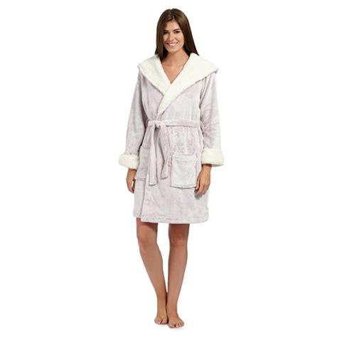 robe de chambre polaire femme grande taille robe de chambre polaire femme grande taille finest robe