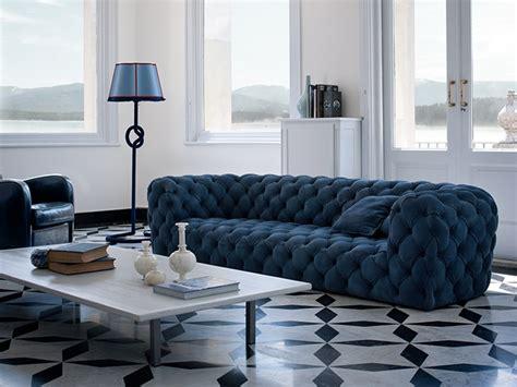 Leather Sofa Extraordinaire
