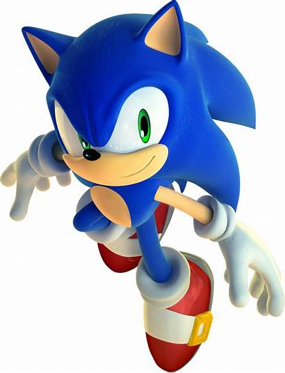 Sonic Colours Hedgehog Official Lastminutecontinue Character Comic