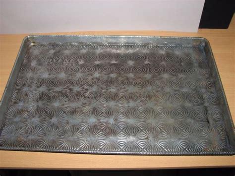 cookie baking sheets sheet usa ovenex