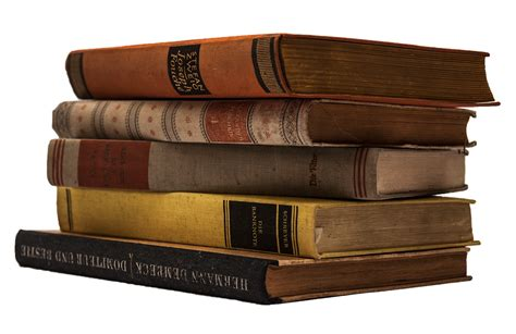 book stack png free illustration books paper book book pages free