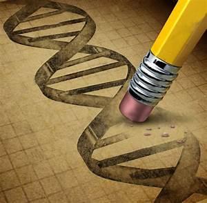 Plant Gene Silencing By Virus