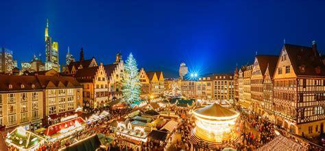 Deutsche Weihnachten by German Markets From A To Z Travel Podcast