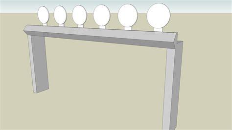 steel plate rack  warehouse
