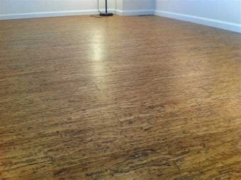 cork flooring denver cork floor contemporary hardwood flooring denver