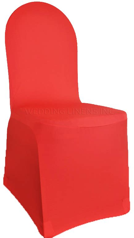spandex stretch banquet chair covers sale
