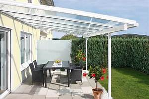 Vordach Glas Günstig : vordach aus holz fur eingangstur ~ Frokenaadalensverden.com Haus und Dekorationen
