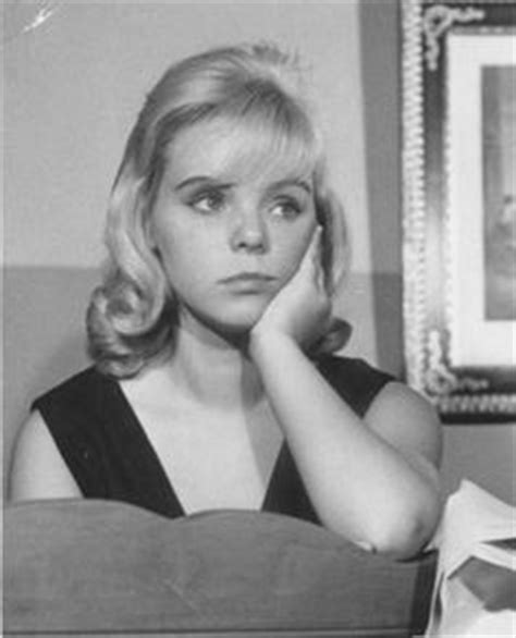 jan moriarty actress 1000 images about actors who died young on pinterest