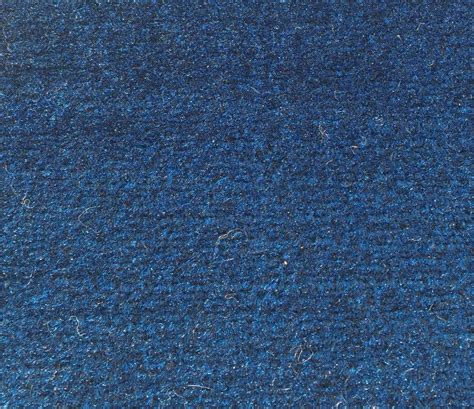 Boat Carpet Ebay by 16 Oz Navy Cut Pile Marine Boat Carpet Closeout 6ft X