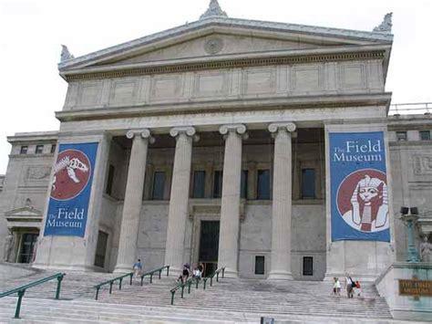 Cintas Corporation Names Field Museum Bathroom as Top 10 ...