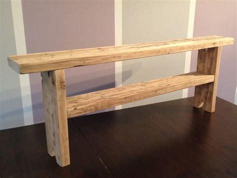 plan incliné pour bureau plan pour fabriquer un bureau en bois obasinc com
