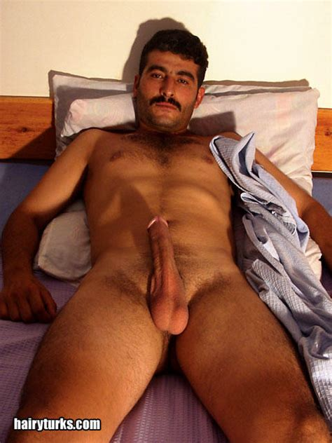 Hairy Turkish Bear Men Photos Picture Uploaded By