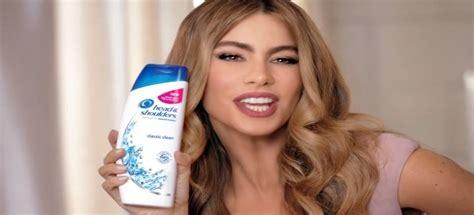 sofia vergara son commercial women everyday women women issues women s social issues