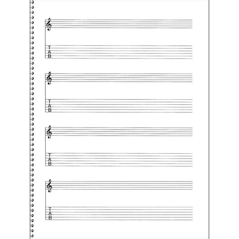 Music Sales Passantino Guitar Manuscript Paper Spiral Pad. Rsvp Cards For Weddings Templates Free Template. Resume Tips And Examples. In House Counsel Resumes Template. Quality Control Inspector Resume Template. What Is A Cv Resumes Template. Calendar In Ms Word Cwfvr. Where Can I Buy Staff Paper Template. Sample Of T Chart Cover Letter
