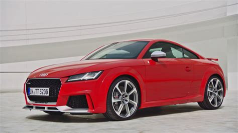 Gambar Mobil Audi Tts Coupe by Carshighlight Cars Review Concept Specs Price