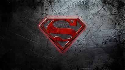 4k Superman Wallpaperaccess Superheroes Wallpapers Background