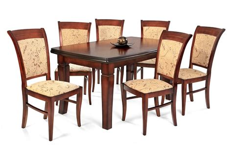 furniture dining table chair  image  pixabay