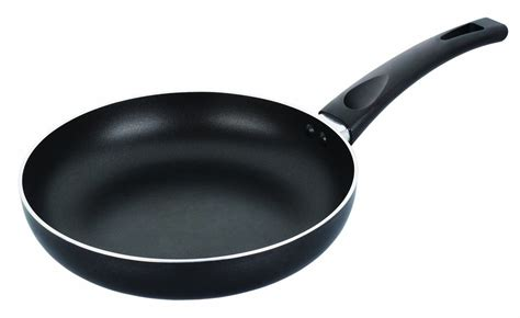 Bajaj Induction Frying Pan, 240mm @498 Check Other Sellers