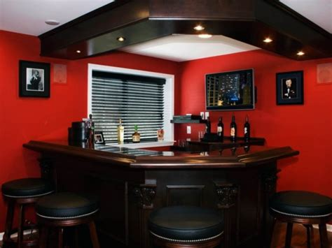 Bars For Small Spaces by Modern Bar Design Small Space Bar Design Bar Designs For