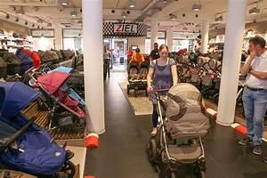 Baby Markt Filialen : m nster unternehmen ~ Watch28wear.com Haus und Dekorationen
